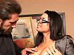 Beauty with bid titt taxy hungarian carmen buddies takes a hard pounding from the boss