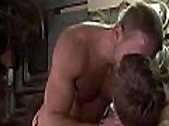 Outstanding homosexual grandma sex beem tube with amateurs enjoying serious anal xxx