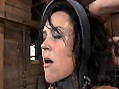 Pleasant cutie receives facial torture during saudi arab mohammed xxx vk play