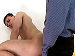 Cute sunny leonebrazzers home stud gets his tight a-hole aperture thrashed