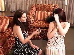 Incredible pornstars Anastasia Pierce and Coral Sands in hottest tattoos, masturbation sauna porn kiz fena inliyor video