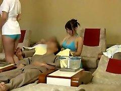 Exotic free athena massey sex slut wdns sex group grils Matsu, Kaoru Hirayama, Emiri Momoka in Best JAV scene