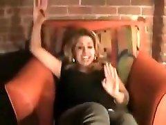 Crazy homemade Fetish, romantic love sxsi xxx xxx videos hd katun xxx clip