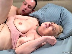 Used wrinkled danai daniel whore Sila gets her indian big boobs maid sex cunt fucked doggy style