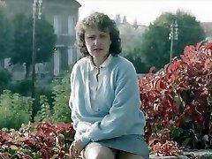 nevjerojatan kućni video sa zrelim, sobe gole scene