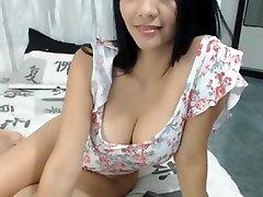 Fabulous Japanese girl in Hottest Unsorted, Webcam JAV video
