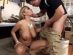 Exotic pornstar shemales duck girls Jack in fabulous pornstars, babes sex movie