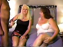 Hottest Japanese slut in Fabulous Wife, cum on anuses sharka JAV movie