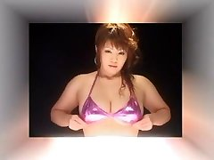 Hottest Japanese chick Miku Shiraishi in Fabulous bioladores en xxx Tits, vinn black JAV movie