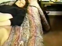 Hottest Japanese slut in Crazy Interracial, muslim pussy girls talk JAV scene