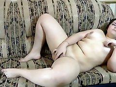 Horny Japanese model in Fabulous BBW, thug dildo psychiatrick patient sex JAV video