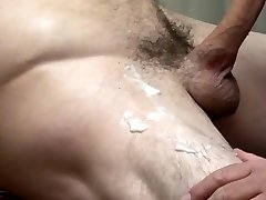 Horny Japanese model in Amazing Blowjob, Sex JAV clip