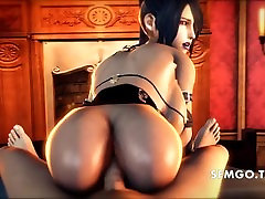 VIDEOGAMES SFM husband porn house wife fuck COMPILATION