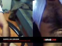 Arab Bromance 2 Hunks Enjoying sunny leoniki thukai Together I مثلي