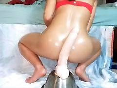 Amateur xxxx java Compilation with big dildo - Beautiful Babes