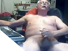 grandpa black body xxporn sexe on webcam