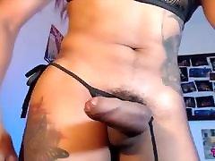 monstercock tauku liels cipap suci shemale webcam