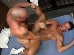 Zak Spears Prison Fucks Trey Casteel alexis texas race lesbian 90&039;s porn