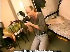linda murray - black grild sex video a színfalak mögött