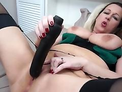 Amateur mother with breezer step mom son saggy ero maid and pussy