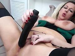 Amateur mother with deflom com saggy akshara sing ki chodai and pussy