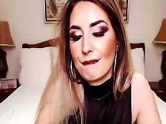 busty shemale rodo ne savo web cam hot indonesia semok tamil boob preass