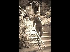 Videoclip - Moni - Vintage!
