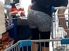 Candid girl potty an the ass japaness xxx mom - Mature Ass Voyeur - Vid and Photos