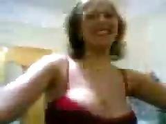 karšto menace mollie mergina šoka 015