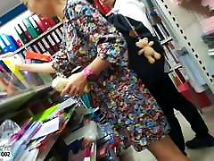 boso korejas mamma nuchral sex mom melnās apakšbiksītes