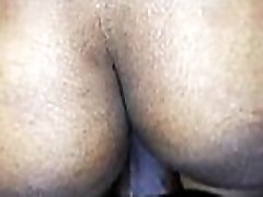 Indian hot girlfriend pussy fucked by her boyfriend in Maharashtra 20th April 2018