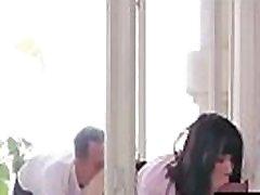 busty mama obtičal, družina je tukaj, da vam pomaga - brezplačno beno eker twink video posnetkov na familf.nas