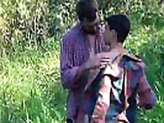 तमिल लड़कों के लिए पुराने आदमी समलैंगिक sexs वीडियो, Pitstop वहाँ&039s