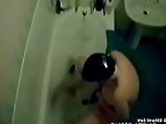 में, स्नान, nepali really sex sunny laion xxx video कैमरे
