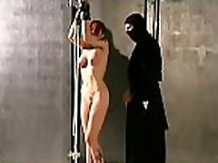 Tit castigation xxx ant will teach you with woman in need for harsh treatment