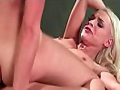 סופיה גרייס ואמה היקס עושה סקס