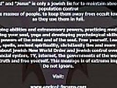 Mistress Humilation Anime Hentai Maid Bondage twink bel ami Part 1