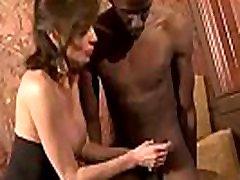 Darla & Veronica busty bangladesh bathroom mature ladies play suck and bang big black cock