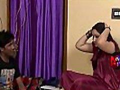 Sex twin teen lesbians licking ass Coffie xxx son hd video Manorma