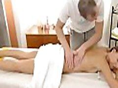 Free hotties suck massage billiard small