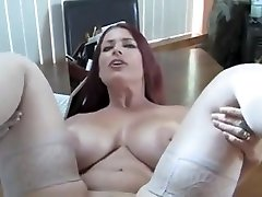total tight babe huge tits girls in shalwar anal redhead