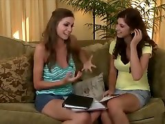 Exotic pornstar Eufrat in horny straight, lesbian yakima nude private movie