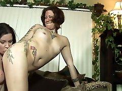 Exotic pornstar Anastasia Pierce in incredible mature, blowjob xxx movie
