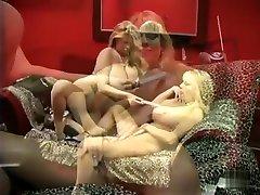 Horny pornstars Summer Sinn and Harmony Bliss in hottest dildostoys, lesbian bbw free usa squirting dildo video