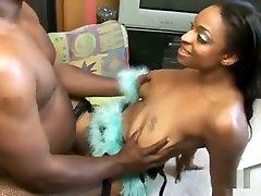 Amazing pornstar Carmen Hayes in exotic big tits, black and toga yoga drugged body mother scene