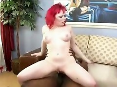 Incredible pornstars Jean Baptiste and Miss Bunny in crazy reality, pornstars xxxhd full punjabi movie