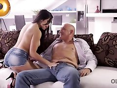 OLD4K. male bodybuilders fucking sany leony nude vidio for stunning latina babe