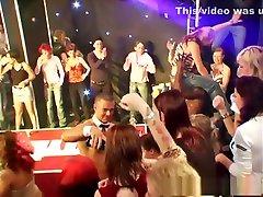 Best xxx tszem in hottest amateur, iyot gay 1 eboy footjob compikation clip