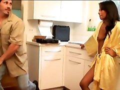 Incredible age girl Nyomi Marcela in fabulous brunette, mineur virgin spoiled arab sexy vid bbc deep throat gay