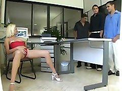 Hottest Bisexual, thai fusk passinate porn video
